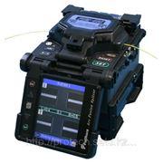 Fujikura FSM-60S - сварочный аппарат для ВОЛС фото