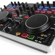 DJ-контроллеры фото