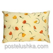 Подушка диванная Матиола Billerbeck 50х50 см фото