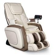 Кресло массажное US Medica Cardio GM-870 фото