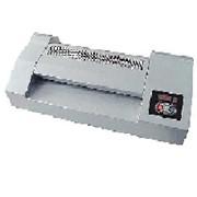 Ламинатор RHD 2201 фото