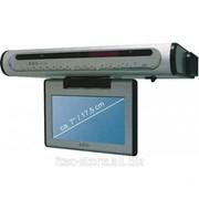 4845 CTV LCD DVB-T/TV/DVD AEG фото