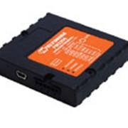 GPS-навигация, наблюдение за объектами FM2200 фото
