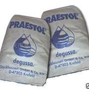 Флокулянт Praestol 853BC (кат.) фото