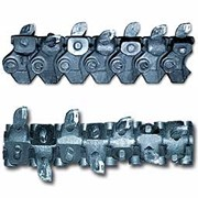 Баровые режущие цепи Урал-33, купить, цена, фото фото
