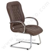 Кресло для посетителей Alva U Ayak Misafir Koltugu , код ARN 04 фото