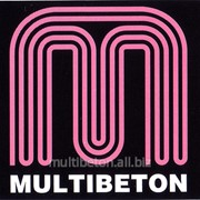 Теплый пол Multibeton фото