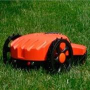 AFC-GROUP Робот-газонокосилка AFC-Orange фото