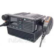 Радиостанция HYTERA MD-785, 136-174 МГц фото