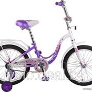 Велосипед детский Forward Little Lady Evia 18 купить в Минске фото