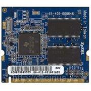 DSP MODULE FOR P-2 DSP Модуль для P2024 фото