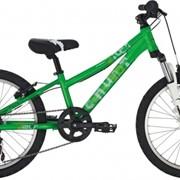 Детский велосипед Centurion BOCK 20 фото