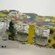 Стаканы Sunny низкие ( 6 шт. упаковка) фото
