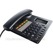 Flying Voice FLYV-IP622 - IP-телефон 2 SIP аккаунта фото