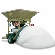 Дробилка зерна Romill CP1 фото