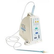 CompuDent STA Drive Unit - компьютеризированный аппарат для проведения локальной анестезии, с принадлежностями | Milestone Scientific Inc. (США) фото