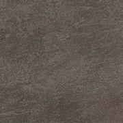 Напольная плитка Stroeher коллекция Asar цвет 645 фото