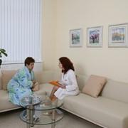 Заболевания опорно-двигательного аппарата, лечение, Донецк фото