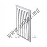 Вентиляционные решетки MB 125-1c фото