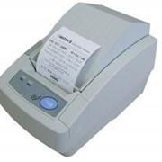 Фискльный регистратор экселлио fp550es фото