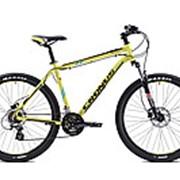 Велосипед Cronus Coupe 4.0 2015 фото