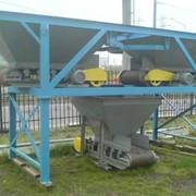 Машины и оборудование для строительно-отделочных работ фото