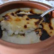 Турецкие сладости фото