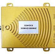 Усилитель GSM Репитер RP-101 фото