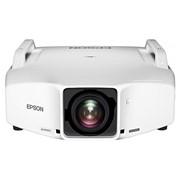 Проектор Epson EB-Z9870U фото
