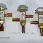 Реле давления конденсации Alco Controls HP фото