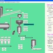 Шихтоподача - автоматизация технологических процессов фото