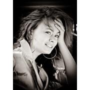 Фотоуслуги,фотосъемка,Услуги фотосъемки,фотограф Одесса,портретная съемка фото