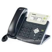 IP телефон Yealink SIP-T20P фото