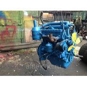 -Продаем двигатель Д-243 фото
