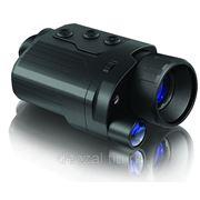 Recon 325 Цифровой прибор ночного видения фото