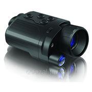 Recon 325R Цифровой прибор НВ с видеорекордером фото