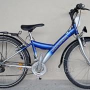 Велосипед Condor спорт, Germany фото
