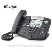 Polycom Soundpoint IP 650 фото