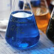 Нефтехимические продукты фотография