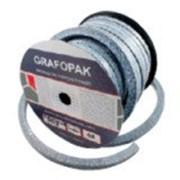 Сальниковая набивка GRAFOPAK GRP 420