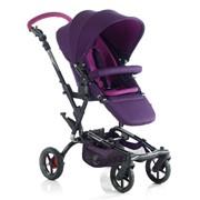 Прогулочная коляска Jane Epic R79 Lilac 5350/R79 фото