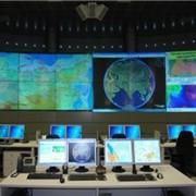 Комплексные системы связи и безопасности фото