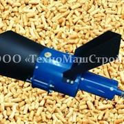 Гранулятор комбикорма пеллет ГКМ-260 (рабочая часть) фото