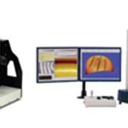 Оптические профилометры MicroXAM фото
