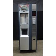 Кофейный автомат saeco sg500 фото