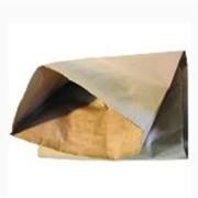 Мешки для цемента фото