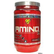 Amino X 30 serving фото