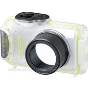 Подводный бокс Canon Canon WP-DC320L (5188B001) фото