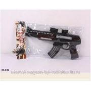 Пистолет 7727A6 фото