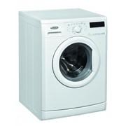 Машина стиральная Whirlpool AWO/C 7113 фото